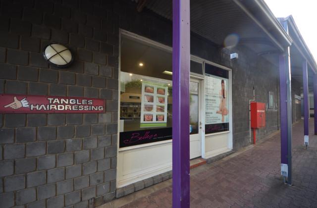 Shop 16/103-111 Percy Street, PORTLAND VIC, 3305