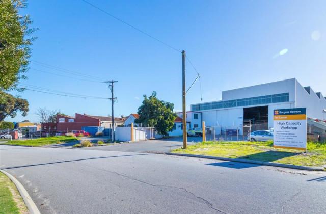 4 Bellows Street, WELSHPOOL WA, 6106