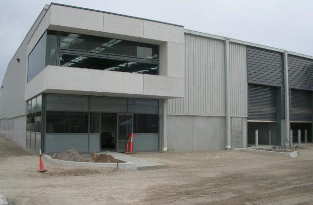 Building 2/102 - 128 Bridge Road, KEYSBOROUGH VIC, 3173