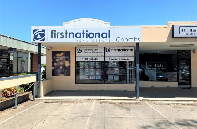 503 Payneham Road, FELIXSTOW SA, 5070