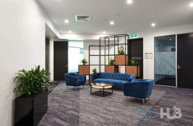 112/3 Clunies Ross Court, EIGHT MILE PLAINS QLD, 4113