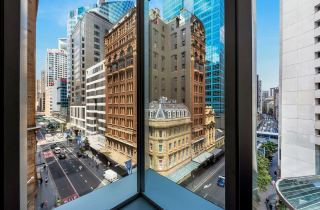 Suite 501/70 Castlereagh Street, SYDNEY NSW, 2000