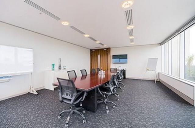 901/920/1 Corporate Court, BUNDALL QLD, 4217