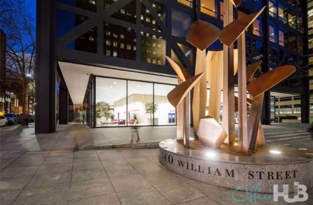 55/140 William Street, MELBOURNE VIC, 3000