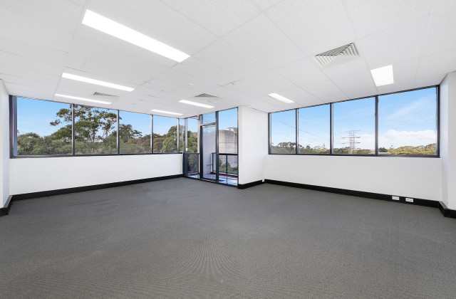 2.04/10 Tilley Lane, FRENCHS FOREST NSW, 2086