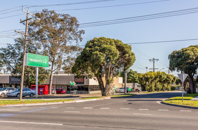 7 Church Street, BAYSWATER VIC, 3153