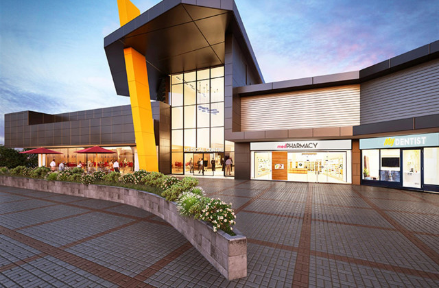 Retail/Medical/1500 Pascoe Vale Road, ROXBURGH PARK VIC, 3064