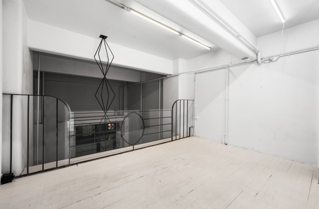 Shop 5/37 Swanston Street, MELBOURNE VIC, 3000