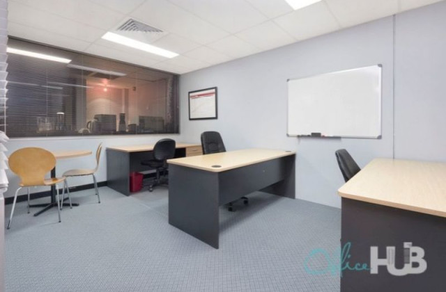 CW1/374 Pennant Hills Road, PENNANT HILLS NSW, 2120