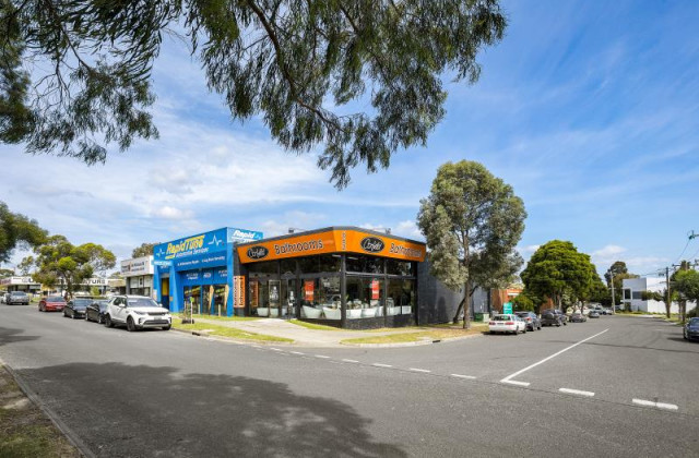 662 Whitehorse Road, MITCHAM VIC, 3132