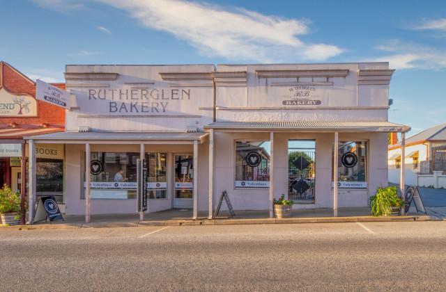 137-139 Main Street, RUTHERGLEN VIC, 3685