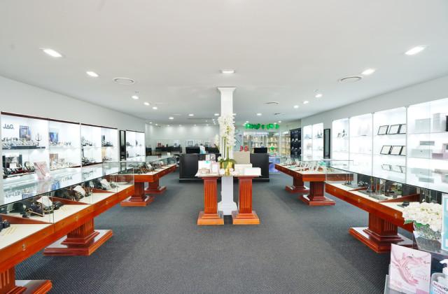 226-228 Banna Avenue, GRIFFITH NSW, 2680