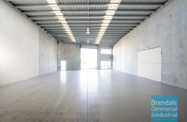 Unit 4/227 Leitchs Rd, BRENDALE QLD, 4500