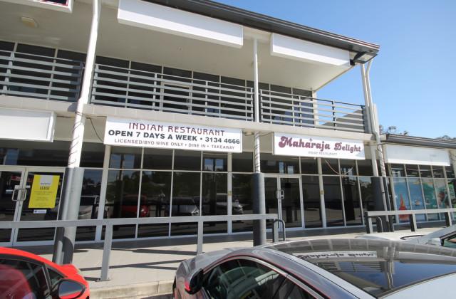6/102-108 Birkdale Road, BIRKDALE QLD, 4159