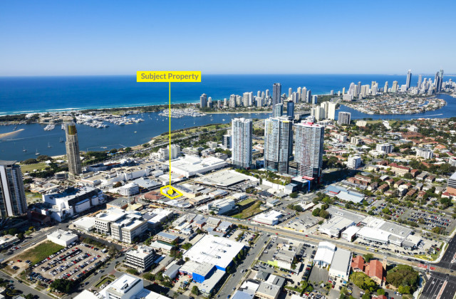 84 Scarborough Street, SOUTHPORT QLD, 4215