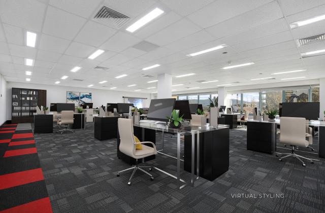 15, 16 & 1/63 Market Street, WOLLONGONG NSW, 2500