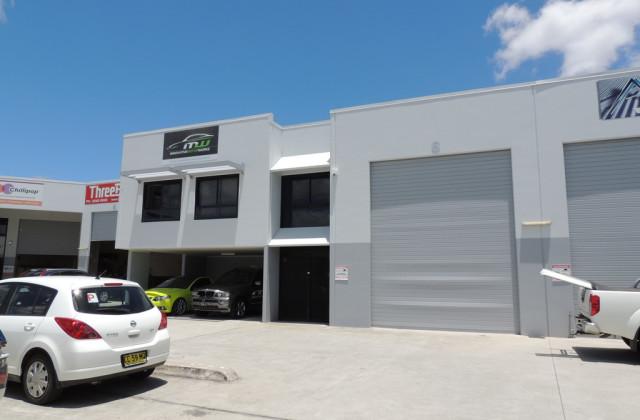 6/68 Blanck Street, ORMEAU QLD, 4208