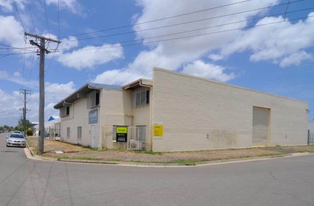 30-32 Casey Street, AITKENVALE QLD, 4814