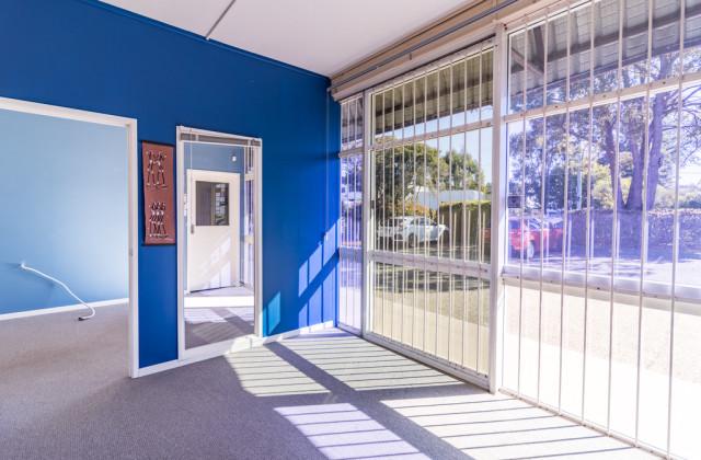 Unit 6/104 Compton Road, UNDERWOOD QLD, 4119