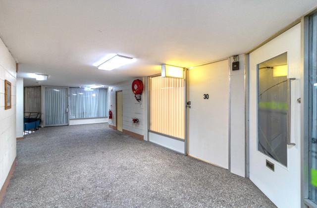 Suite 30/48 George Street, PARRAMATTA NSW, 2150