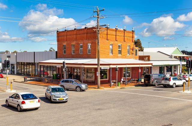 459 Townsend Street, ALBURY NSW, 2640