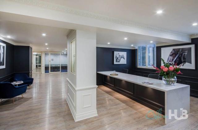 6.1/320 Adelaide Street, BRISBANE QLD, 4000