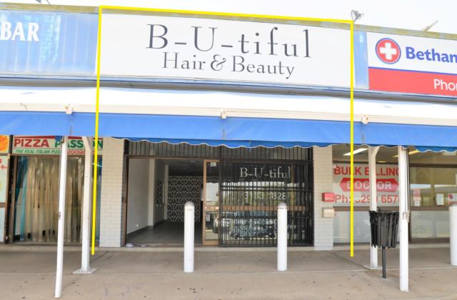 Shop 7/1 King Arthur Boulevard, BETHANIA QLD, 4205