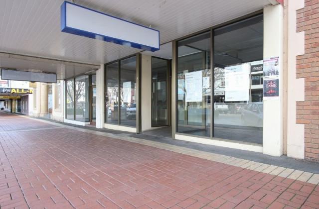 596 Dean Street, ALBURY NSW, 2640