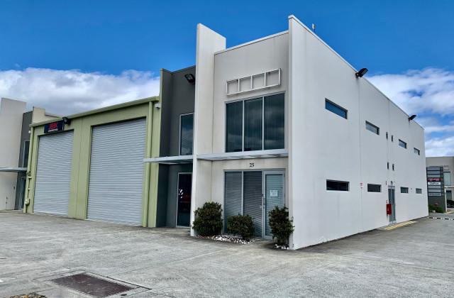Unit 25/75 Waterway Drive, COOMERA QLD, 4209