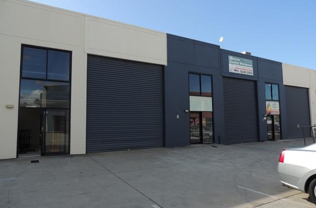6/37 Blanck Street, ORMEAU QLD, 4208
