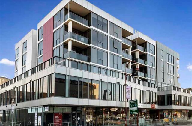 Suite 116/40 Burgundy Street, HEIDELBERG VIC, 3084