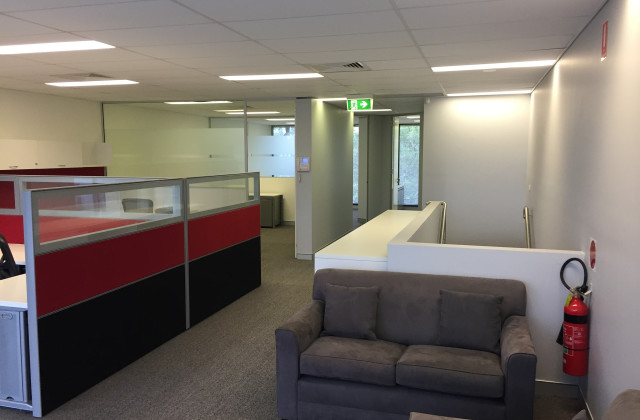 B3, Suite/49 Frenchs Forest Road, FRENCHS FOREST NSW, 2086