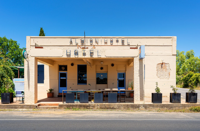 152 Duke Street, CASTLEMAINE VIC, 3450