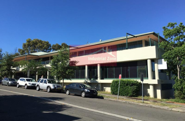 194-198 Lakemba Street, LAKEMBA NSW, 2195