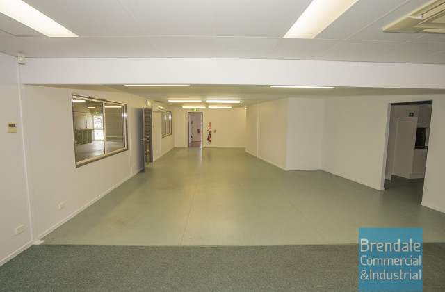 Unit 3A/23 Duntroon St, BRENDALE QLD, 4500