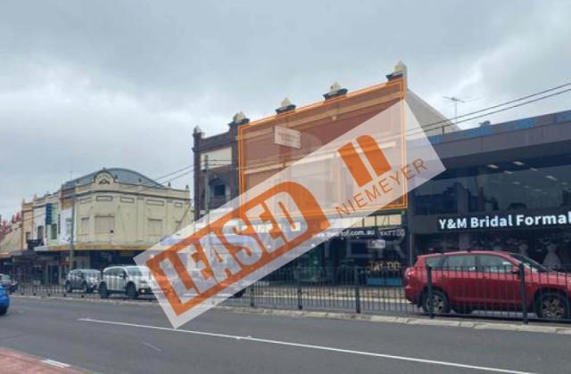428a Parramatta Road, PETERSHAM NSW, 2049