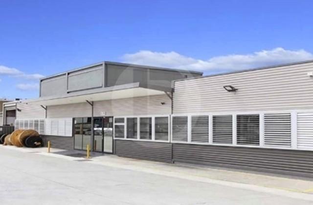 B1&B4/183 PROSPECT HIGHWAY, SEVEN HILLS NSW, 2147