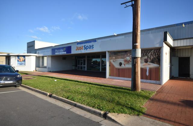 2/155 Melbourne Road, WODONGA VIC, 3690