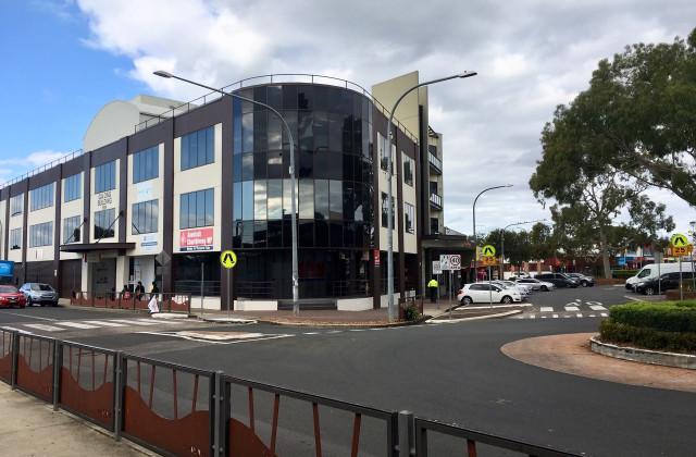 1-5/2 Oxford Road, INGLEBURN NSW, 2565