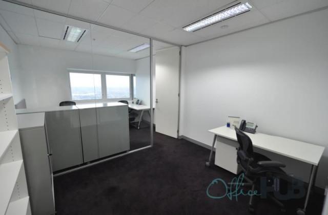 4020/100 Miller Street, NORTH SYDNEY NSW, 2060