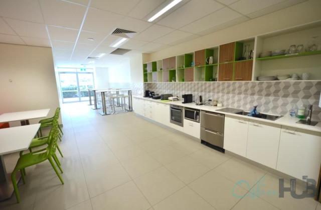 2.11/371 Macarthur Avenue, HAMILTON QLD, 4007