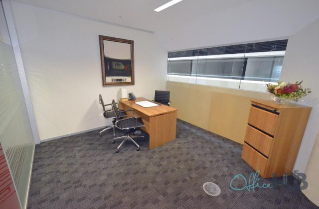 923/2 Phillip Law Street, CANBERRA ACT, 2601