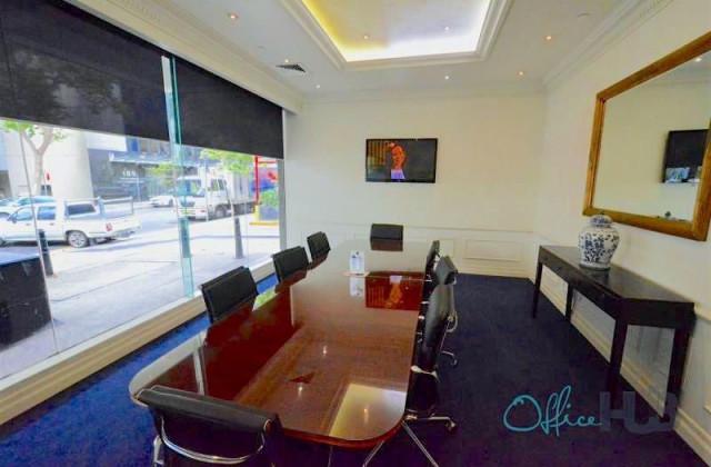 703/56 Berry Street, NORTH SYDNEY NSW, 2060