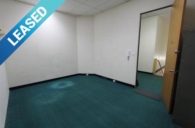 Suite 6/192-196 Belmore Road, RIVERWOOD NSW, 2210