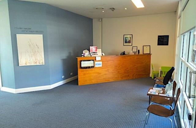 04/3 Julius Avenue, NORTH RYDE NSW, 2113