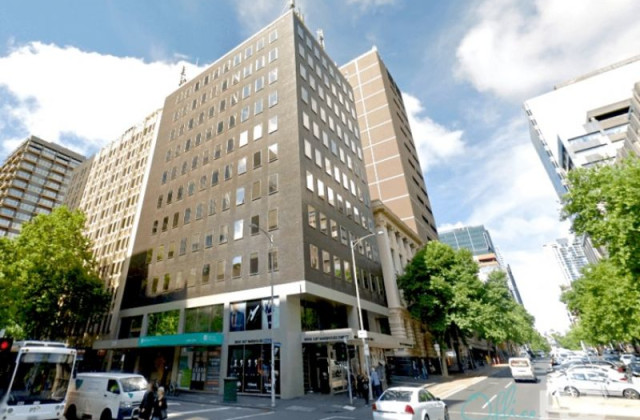 04+06/235 Queen Street, MELBOURNE VIC, 3000