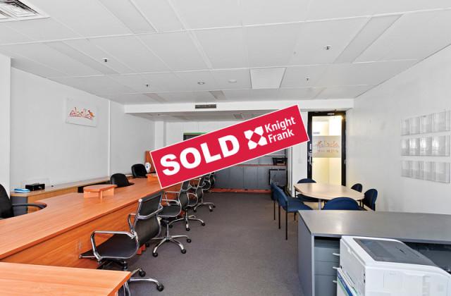 Suite 904/343 Little Collins Street, MELBOURNE VIC, 3000