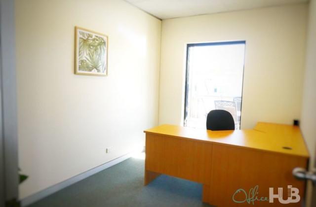 SH4/296-298 Summer Street, ORANGE NSW, 2800