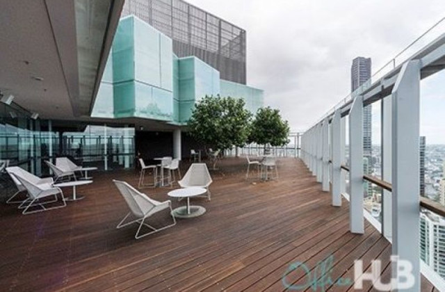 2744/480 Queen Street, BRISBANE QLD, 4000