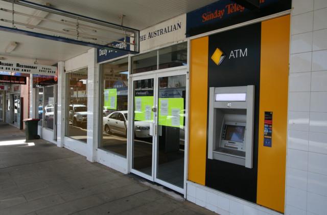 267 Brunker Road, ADAMSTOWN NSW, 2289